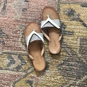 Lucky Brand 8.5 Sandals